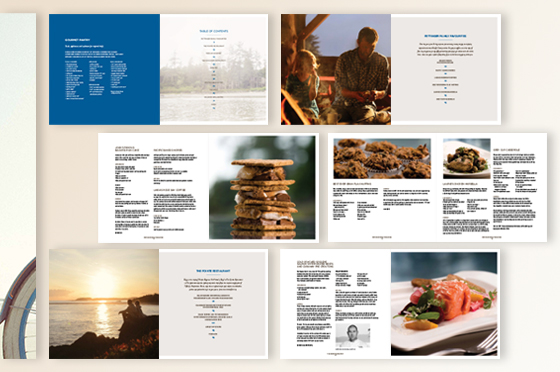 Shift_Work_560x372_PS_Cookbook_02
