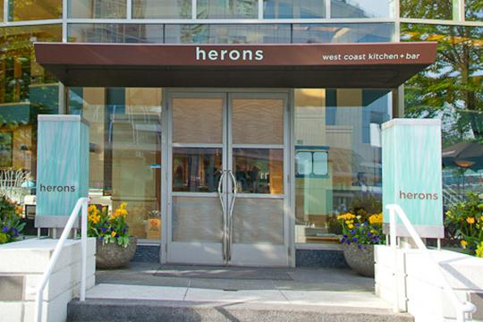 Herons_Sign_01_540x360