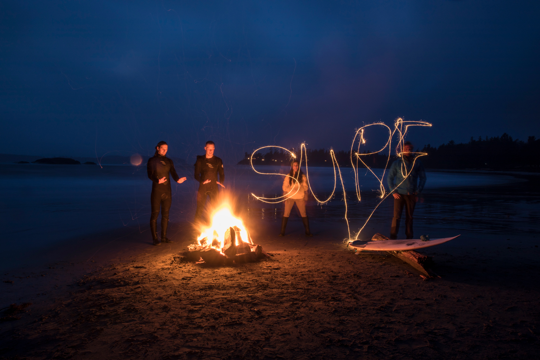 OV_Lifestyle_Beach_Fire_Surf_NHendrickson_4602_1450px