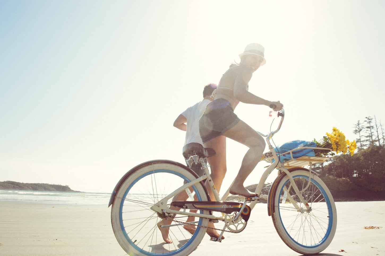 PS_Lifestyle_Bikes_Beach_HKang_01_1450px