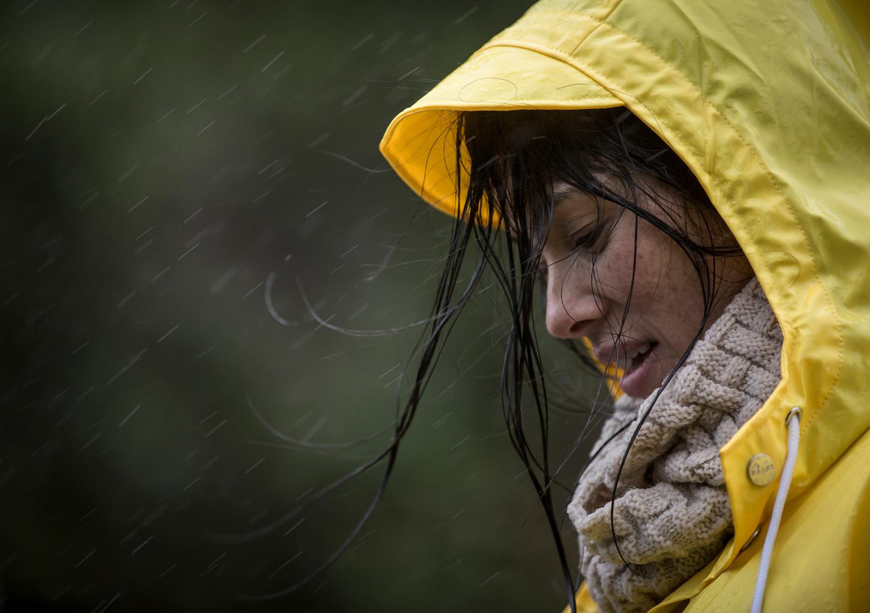 PS_Lifestyle_Storm_Girl_NHendrickson_1862_1450px