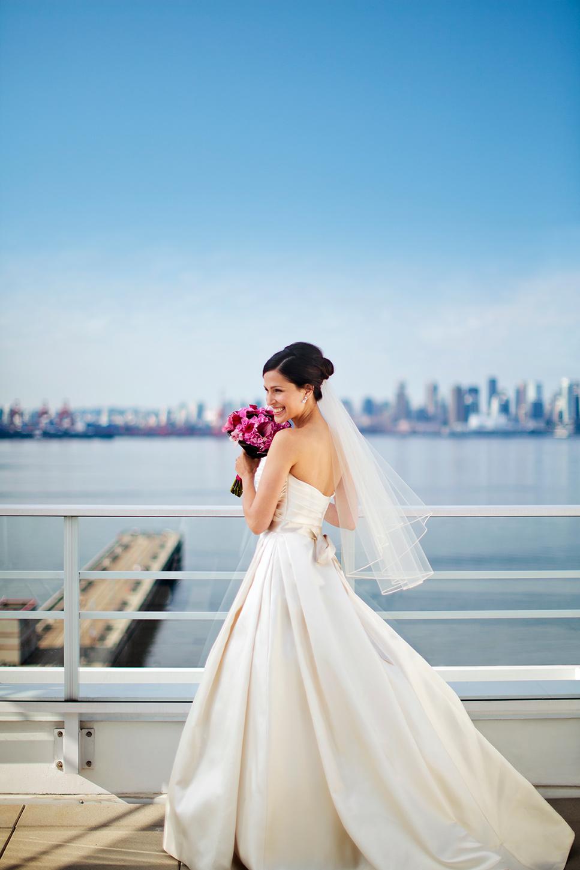 Pinnacle_MT_Wedding_Bride_01_1450px
